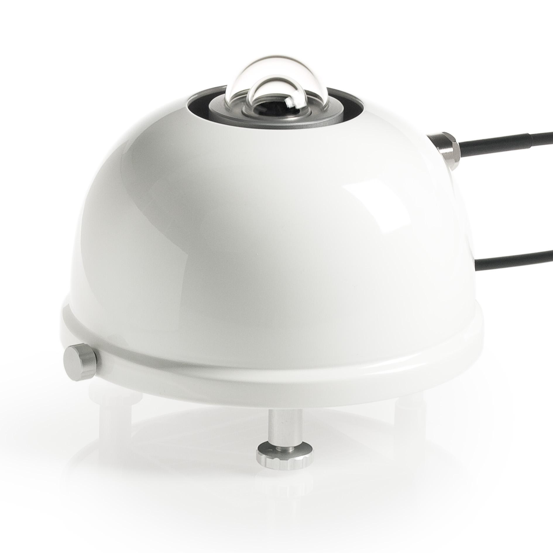 Hukseflux VU01 Ventilation Unit