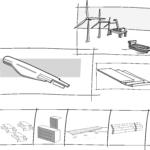 Structural reuse through segmentation
